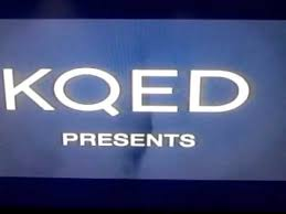 Alfredo's Fire broadcasting on KQED, June 28th 2015
